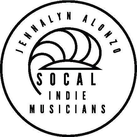 SoCal Indie Musicians